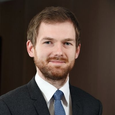 Mathieu Bétrancourt Eurazeo PME