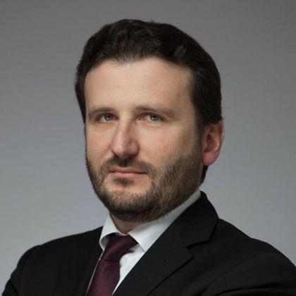 Mathieu Daudé CMS Francis Lefebvre Avocats