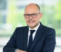 Mathieu Gautier, KPMG Avocats