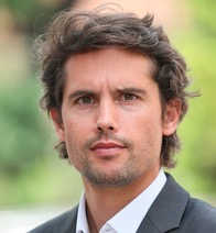 Mathieu Goudot, Irdi Capital Investissement