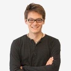 Mathieu Lemaire, Cubyn