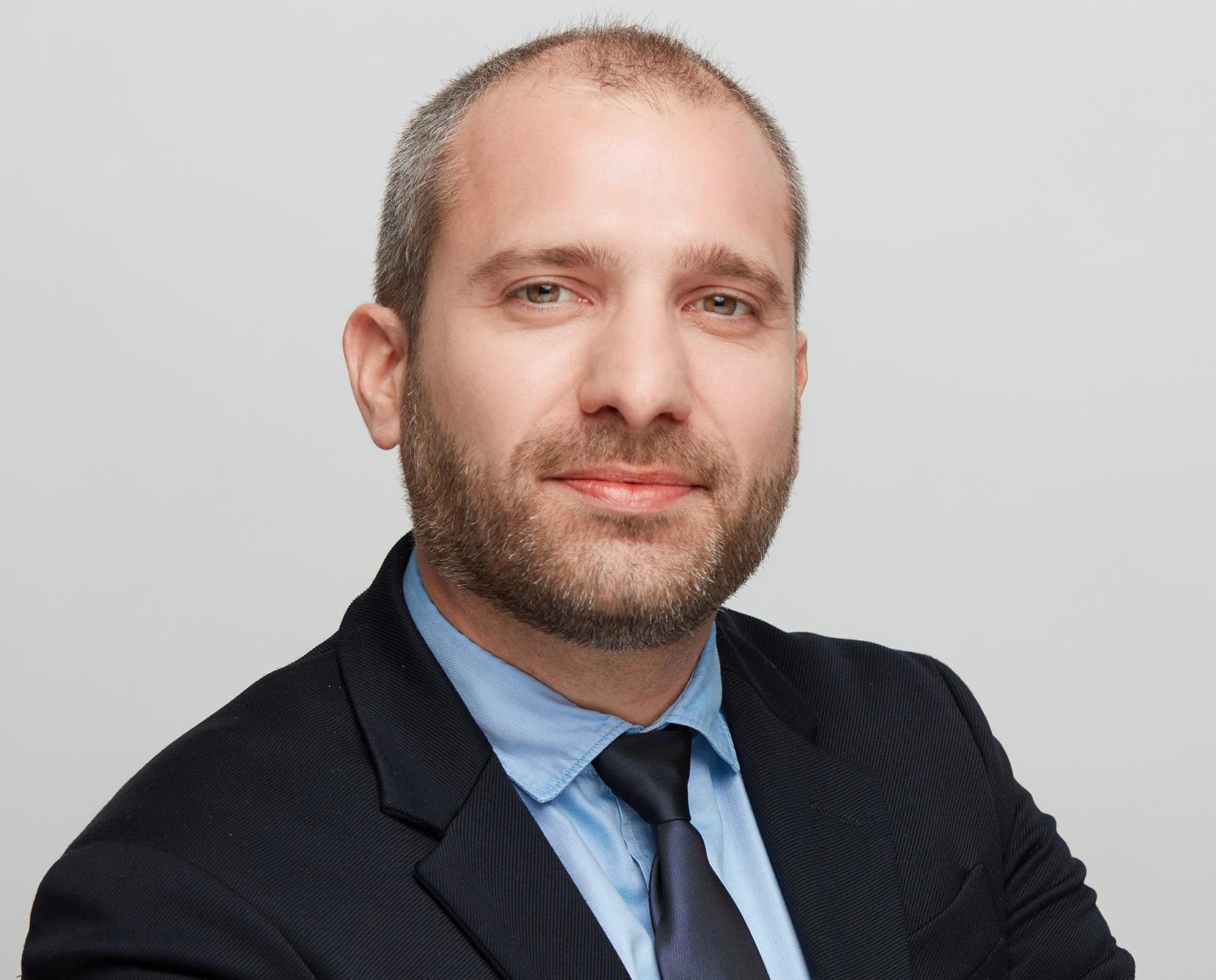Mathieu Selva-Roudon, LPA-CGR Avocats