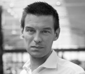 Mathieu Viallard, Axeleo