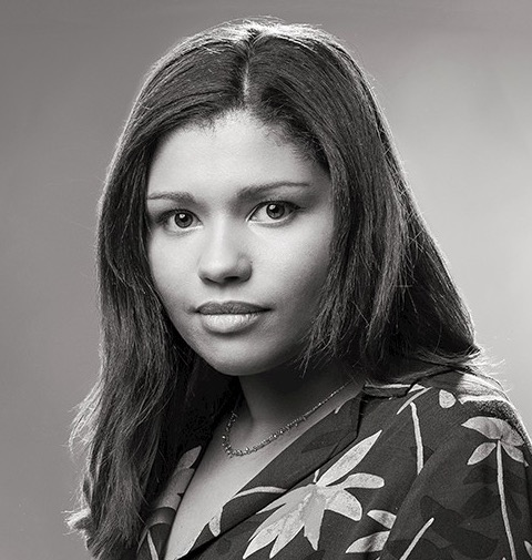 Mathilde Monot, Franklin