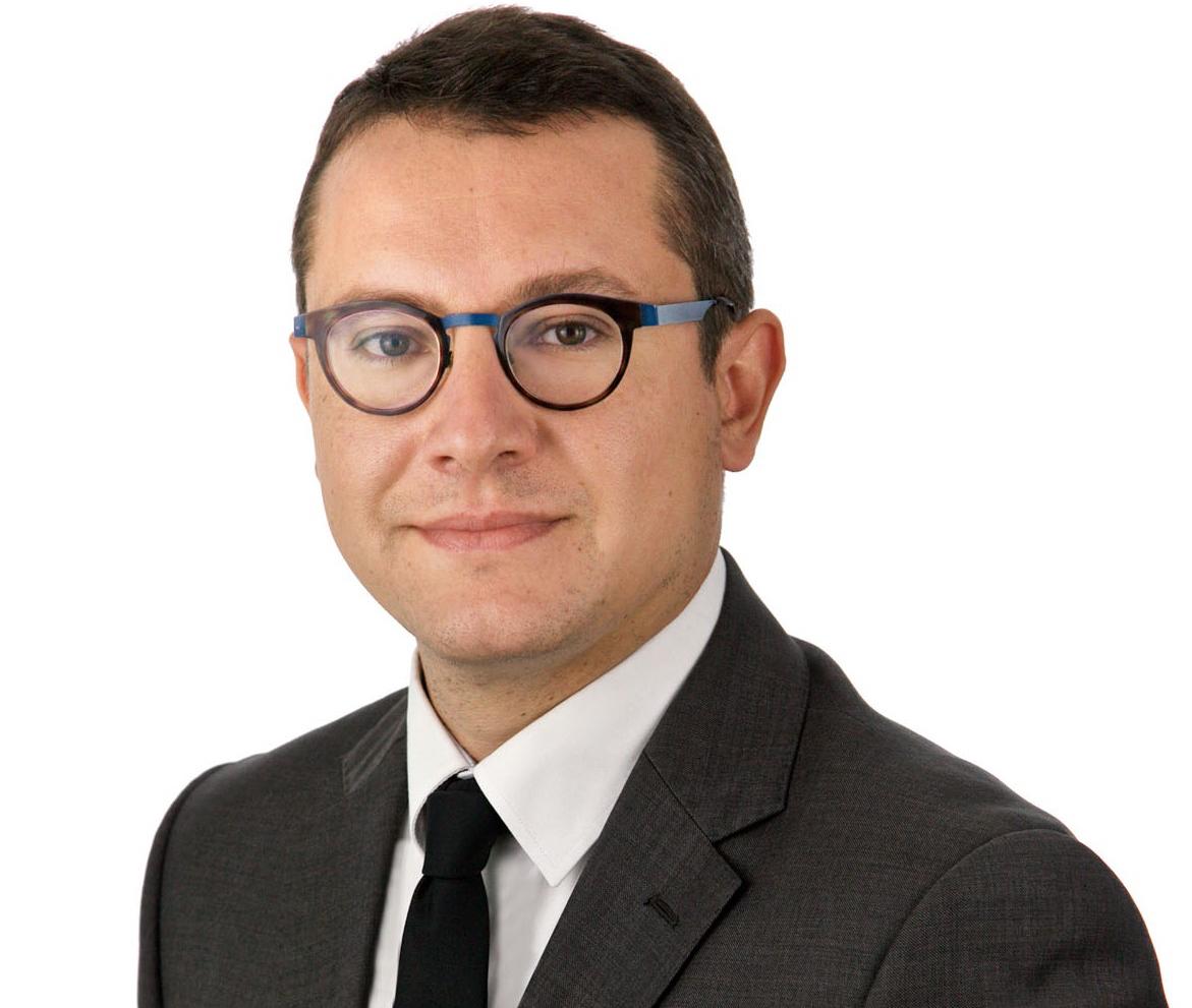Matias Labé, CMS Francis Lefebvre