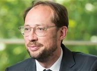 Matthias Rubner