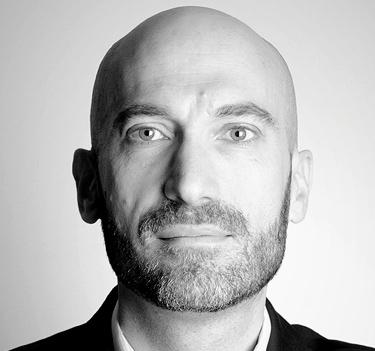 Matthieu Bonamy, Idinvest Partners