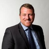 Matthieu Boyé, Mazars Corporate Finance