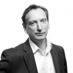 Matthieu Gufflet, Epsa Groupe