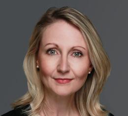 Maud Bischoff