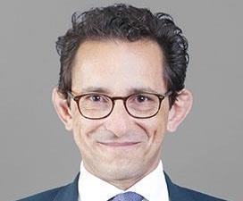 Maxence Bloch, Goodwin