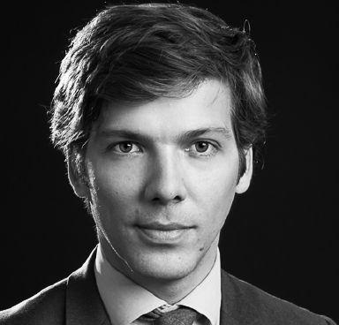 Maxime Baudry Sagard