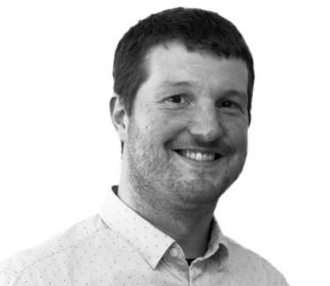 Maxime Feyeux, Treefrog Therapeutics