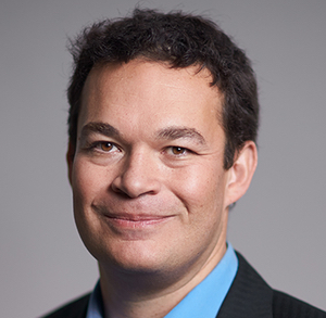Michael Krel, Sofinnova Partners