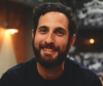 Michael Waldman, Paycar