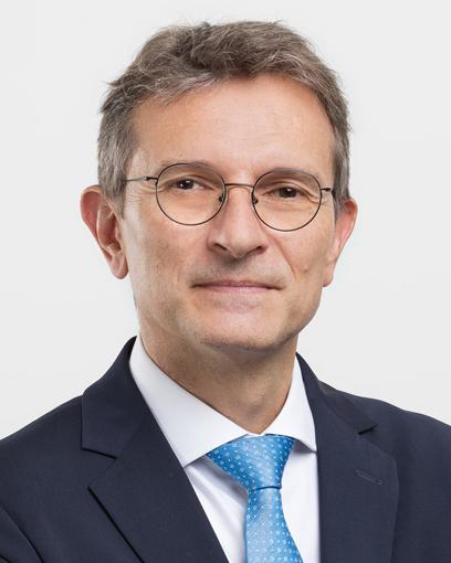 Michel Chabanel Unigrains