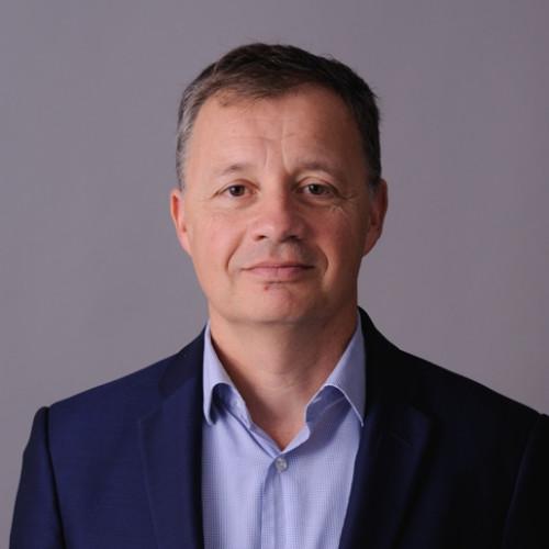 Michel Deprez