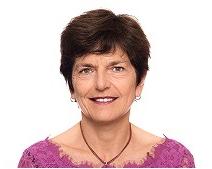 Mireille Klitting, Five Arrows Managers (FAM)
