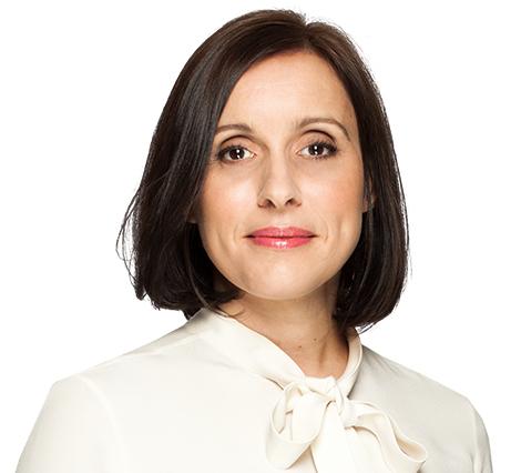 Mirouna Verban, Arsene Taxand