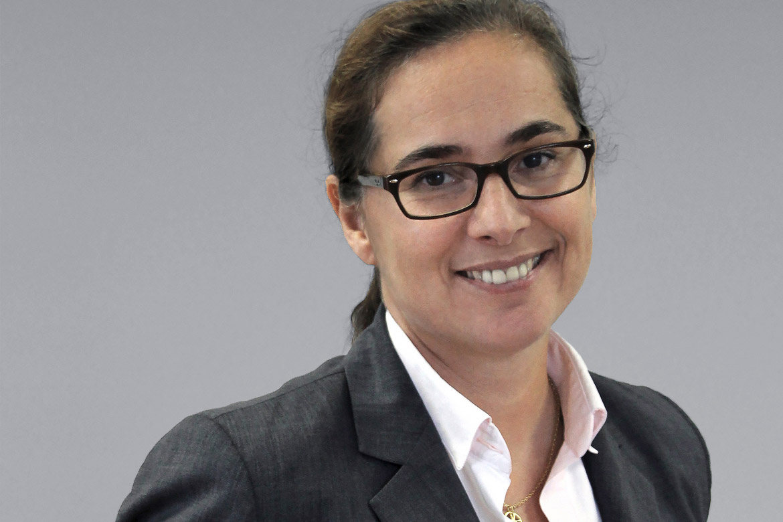 Monique Deloire Indigo Capital