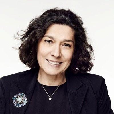 Nathalie Collin, Groupe La Poste