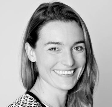 Nathalie Kornhoff-Brüls, Eurazeo Growth