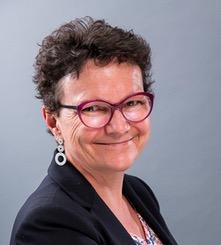Nathalie Leroux
