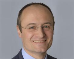 Nathanaël Martin, Alliance Entreprendre