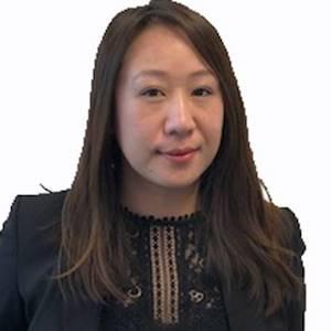 Ngoc-Hong Ma