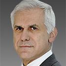 Nicola Bonucci, Paul Hastings
