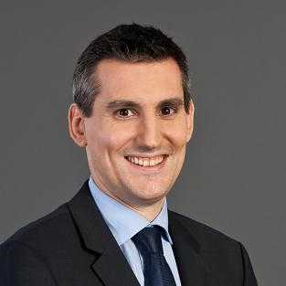Nicolas Darnaud, Ardian