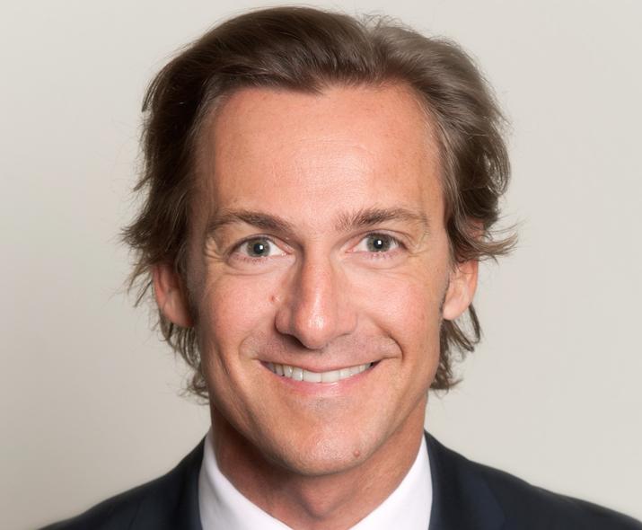 Nicolas de Witt
