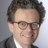 Nicolas Eschermann