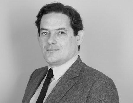Nicolas Gagnez, Trocadero Capital Partners