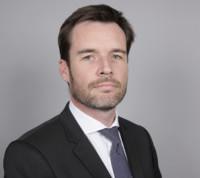 Nicolas Lepareur, Tilt Capital Partners