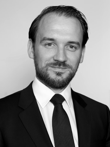 Nicolas Nedelec Idinvest