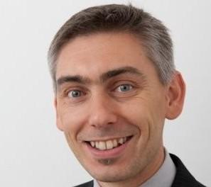 Nicolas Orhon