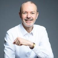 Nicolas Paulmier, Cinven et Lauxera Capital Partners