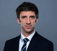 Nicolas Piau, Tilt Capital Partners