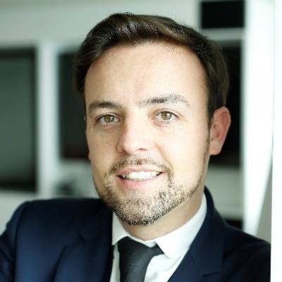 Nicolas Réquillart