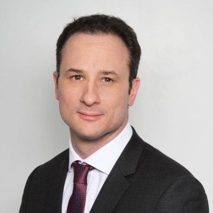 Nicolas Riou CMS Francis Lefebvre Avocats