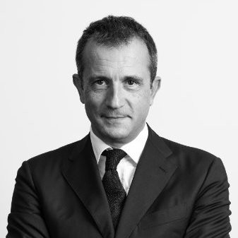 Nicolas Rostand