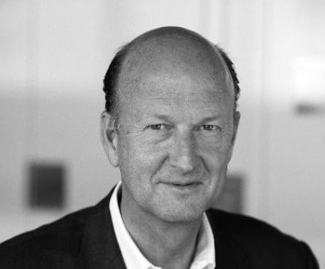 Niels Court-Payen, A Plus Finance
