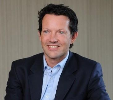 Nigel Walder