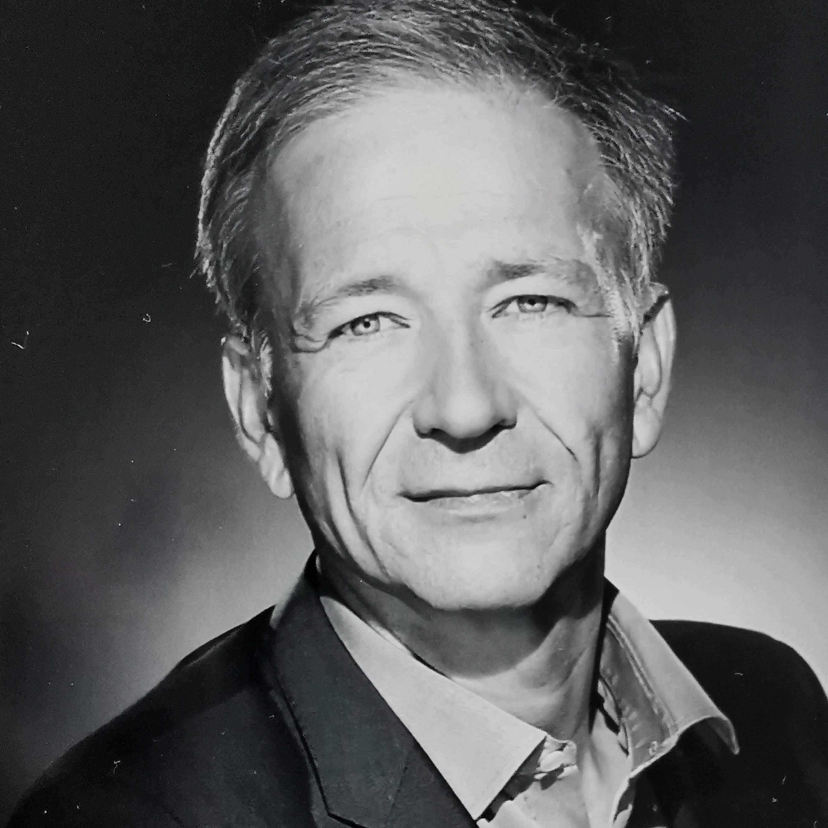 Olaf Kordes, Luxempart