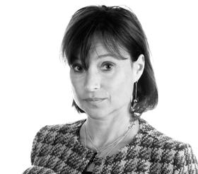 Olga Koulechova