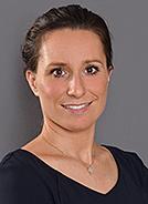 Olivia Sibieude Paul Hastings