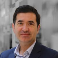 Olivier Aubert, Swen Capital Partners