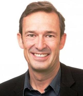 Olivier Breittmayer