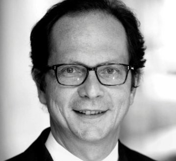 Olivier de Berranger, Financière de l'Echiquier